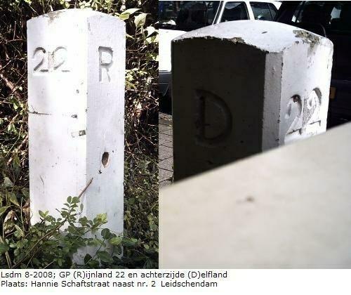 Lsdm Rijnland22