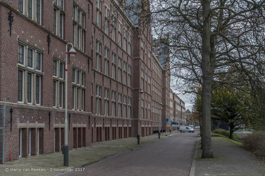 Groenhovenstraat - Benoordenhout-2