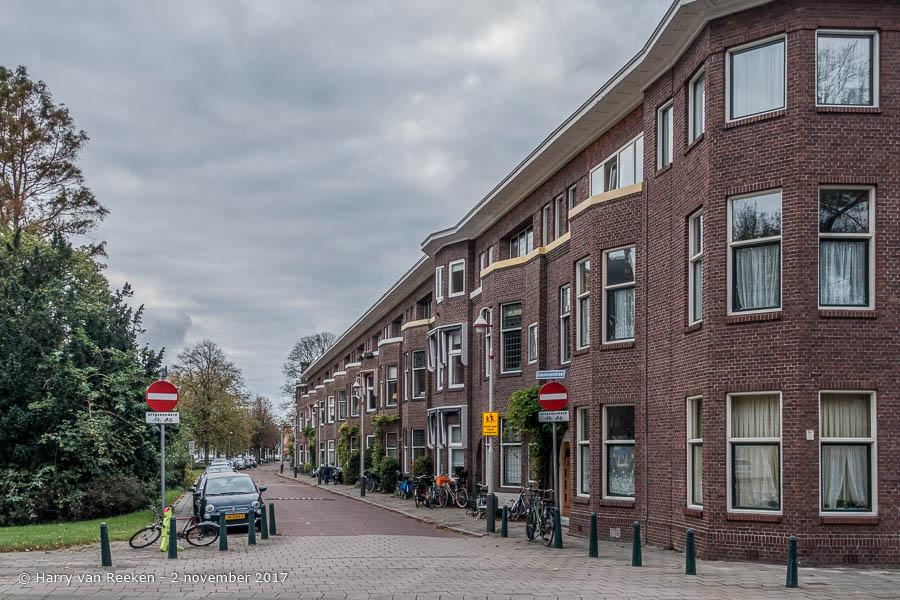 Groenhovenstraat - Benoordenhout-3