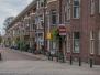 Benoordenhout - Wijk 04 - Straten G