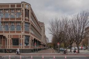 Groenhovenstraat-Raamweg - Benoordenhout-1