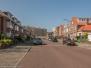 Groningsestraat