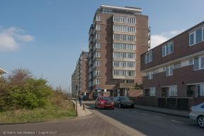 Groningsestraat-01