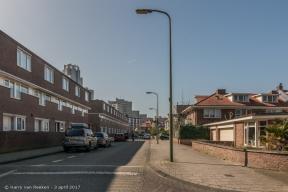 Groningsestraat-03