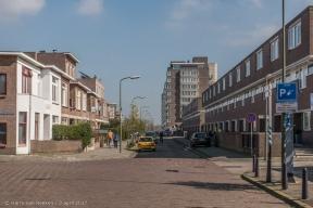 Groningsestraat-04