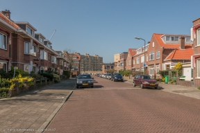Groningsestraat-05