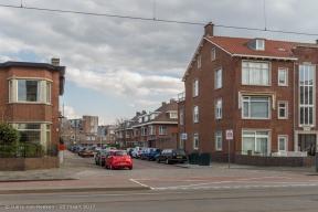 Groningsestraat (1 van 2)