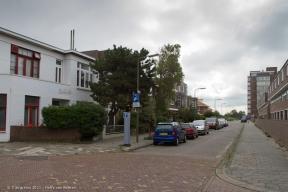 Groningsestraat-2