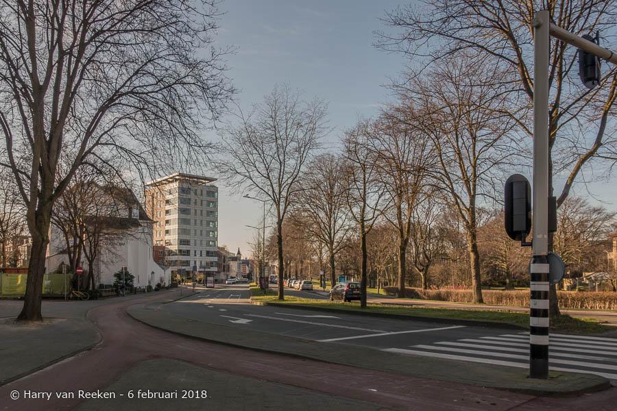 Groot Hertoginnelaan-wk11-02