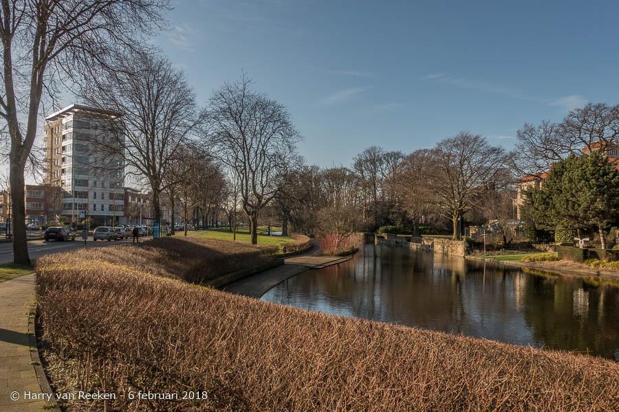 Groot Hertoginnelaan-wk11-04