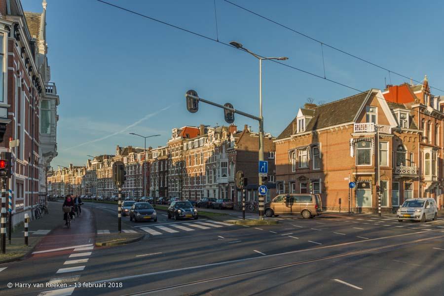 Groot Hertoginnelaan-wk11-06