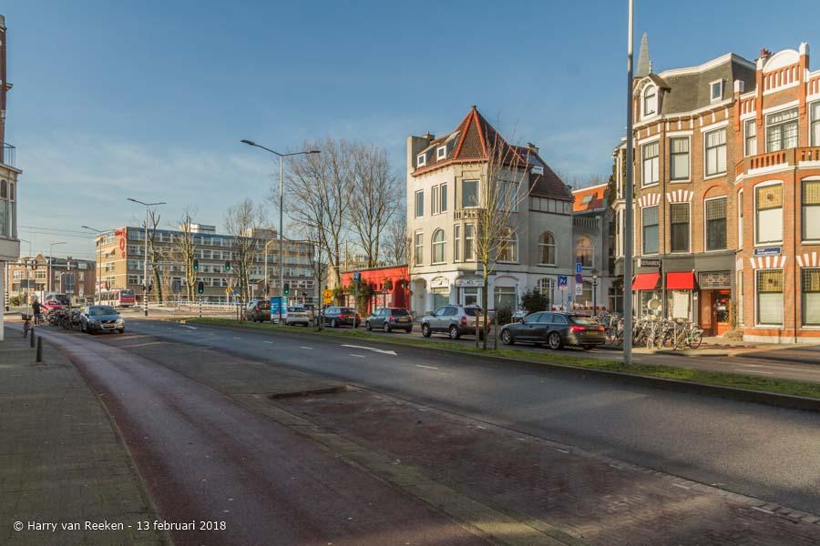Groot Hertoginnelaan-wk11-11