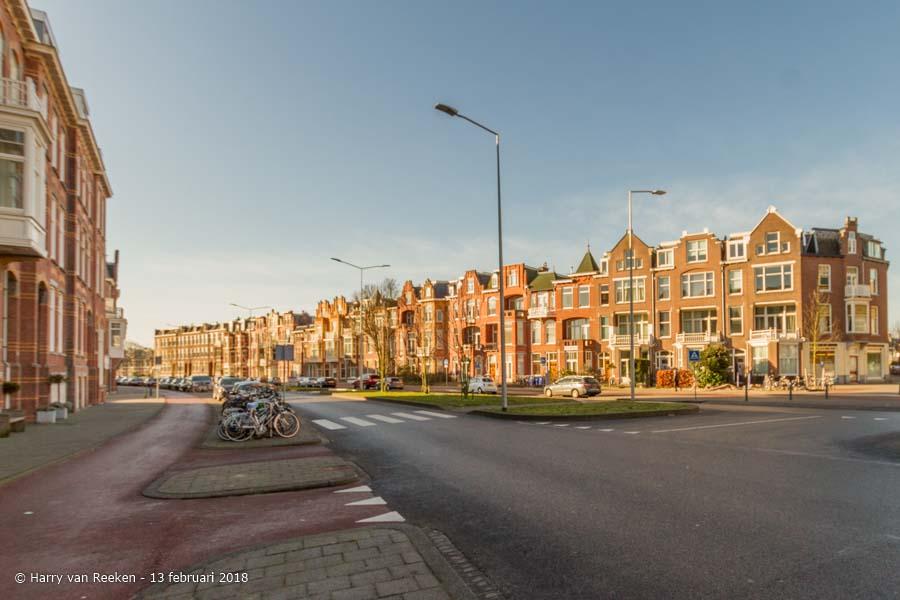 Groot Hertoginnelaan-wk11-14