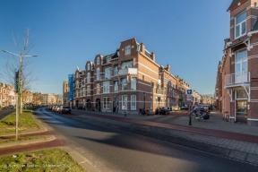Groot Hertoginnelaan-Snelliusstraat-wk11-01