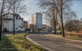 Groot Hertoginnelaan-wk11-03