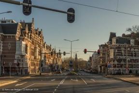 Groot Hertoginnelaan-wk11-07