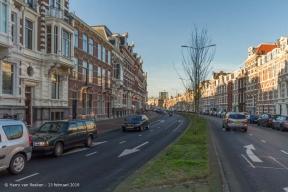 Groot Hertoginnelaan-wk11-08