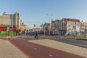 Groot Hertoginnelaan-wk11-13