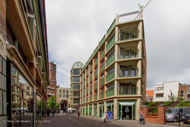 Grote Halstraat-20140512-03