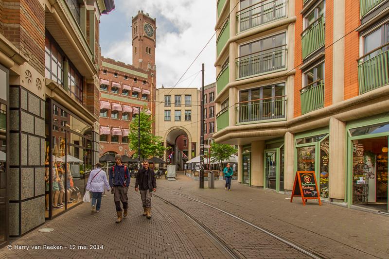 Grote Halstraat-20140512-04
