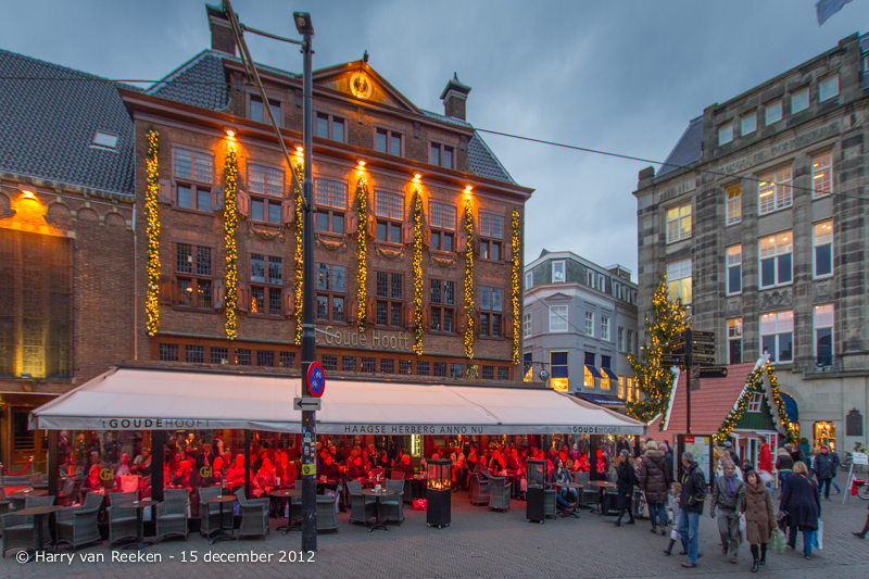 Grote Halstraat-kerst-20121215-03