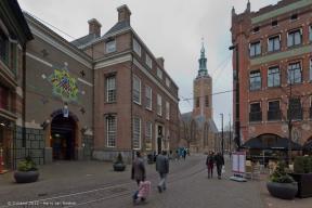Grote Halstraat-20120303-02