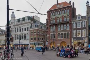 Grote Halstraat-20120303-04