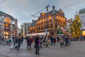 Grote Halstraat-kerst-20121215-01