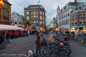 Grote Halstraat-kerst-20121215-04