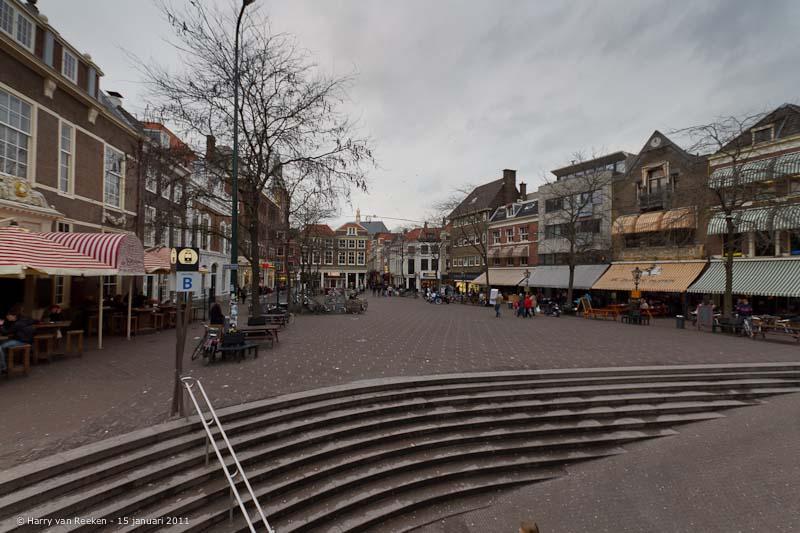 20110115 Grote Markt -16630