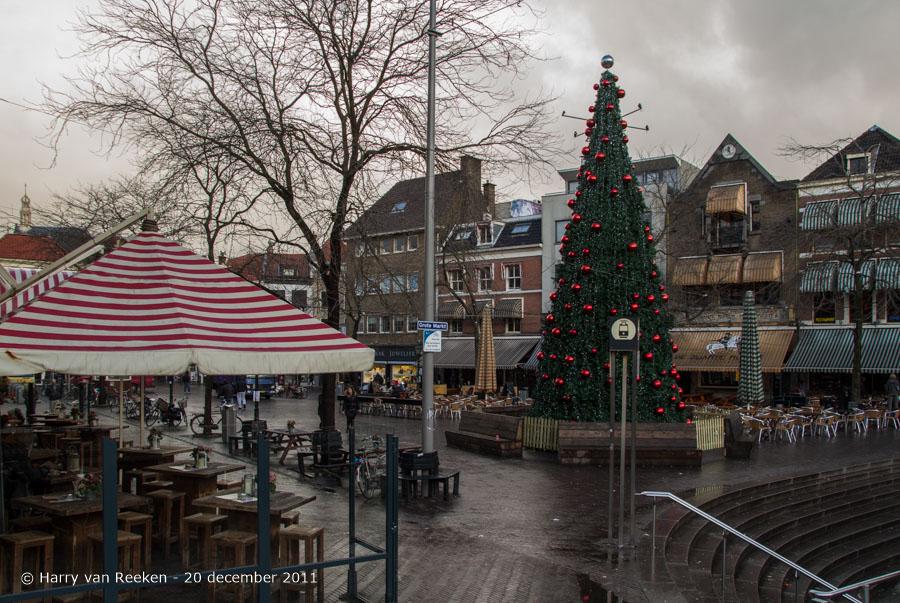 20111220-Grote Markt-20111220-01