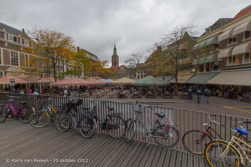 20121020 Grote Markt -18593