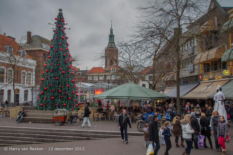 20121215-Grote Markt-02