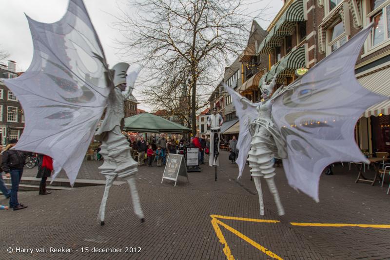 20121215-Grote Markt-03