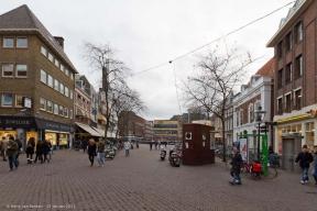 20110115 Grote Markt - 16632