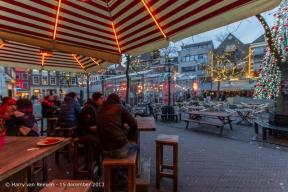 20121215-Grote Markt-02_1