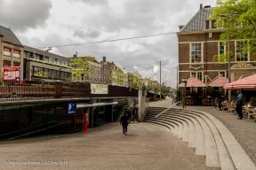 20140512 Grote Markt-Prinsengracht-20140512-01