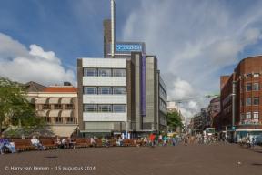 20140815 Grote Markt - Grote Marktstraat - 20177
