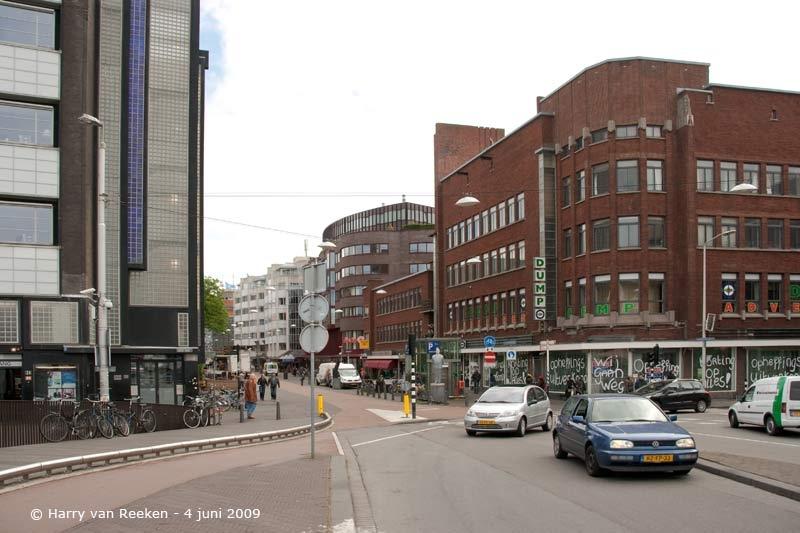 20090604 Grote Marktstraat