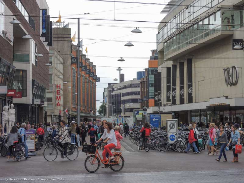 20120901 Grote Marktstraat - 18455