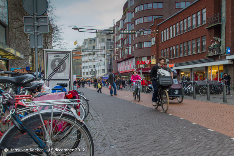 20121215 Grote Marktstraat-20121215-01