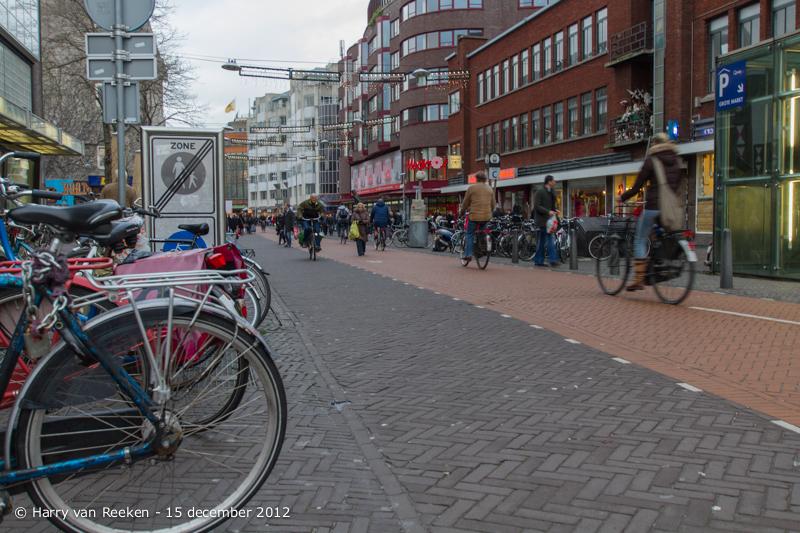 20121215 Grote Marktstraat-20121215-02