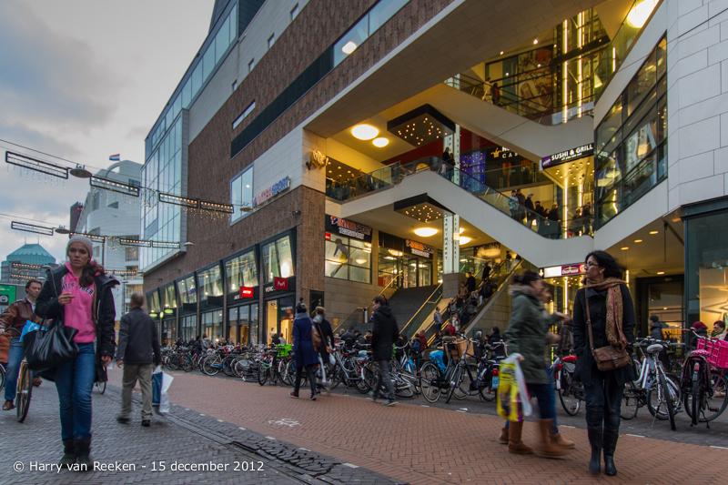 20121215 Grote Marktstraat-20121215-05