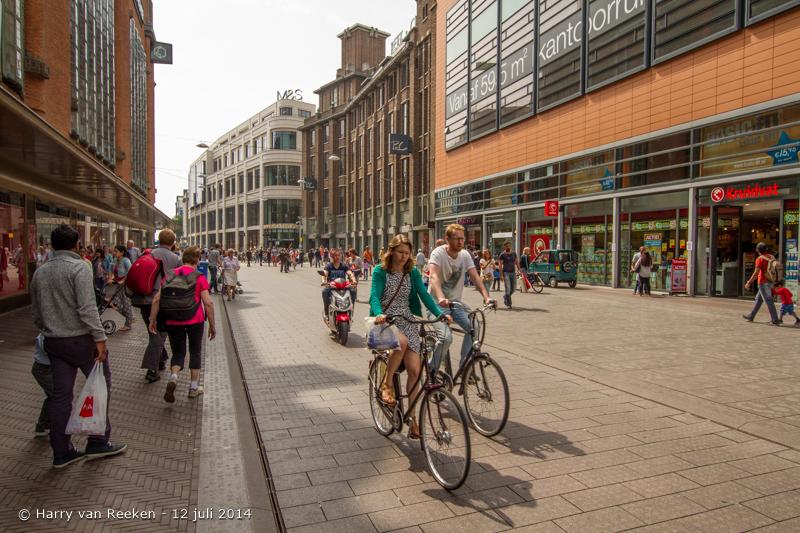 20140712 Grote Marktstraat-20140714-01