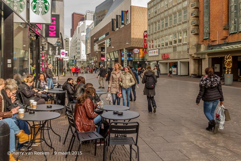 20150309 Grote Marktstraat-20150309-03