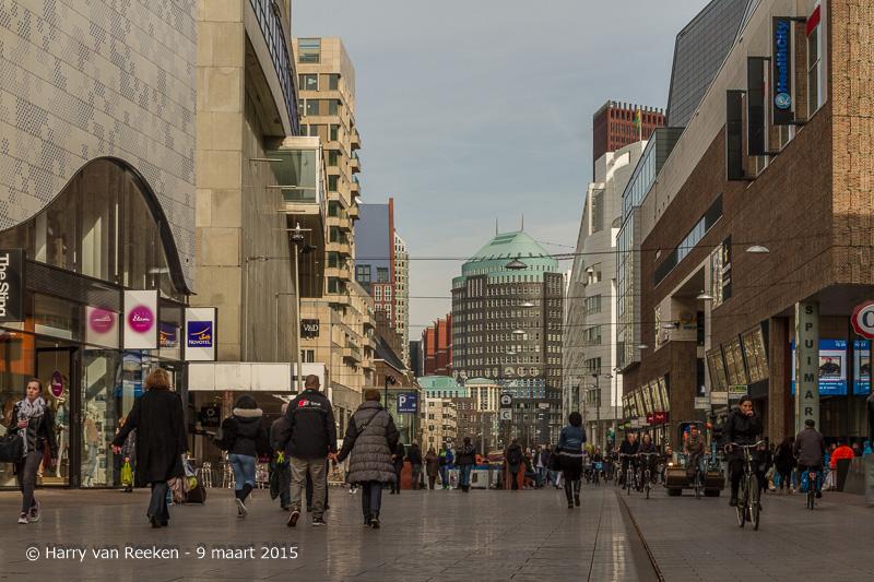 20150309 Grote Marktstraat-20150309-04