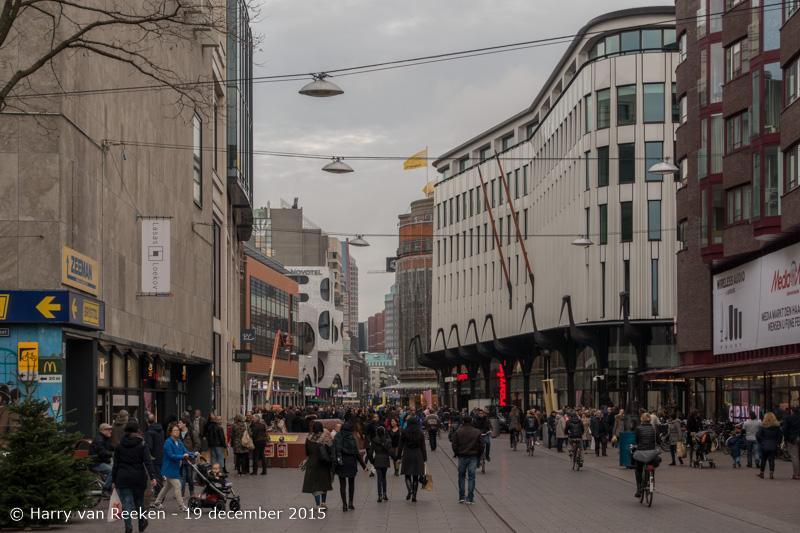20151219 Grote Marktstraat-20151219-03