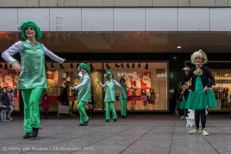 20151219 Grote Marktstraat-20151219-04