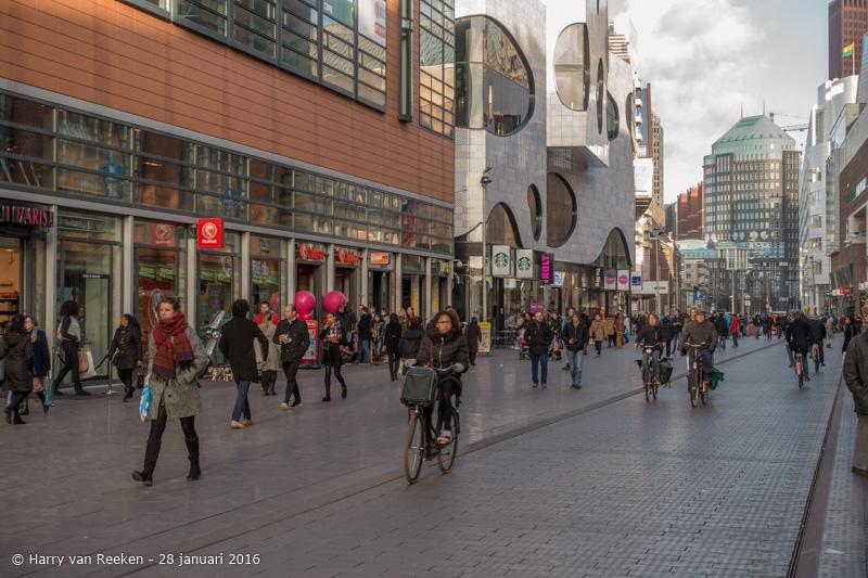 20160128 Grote Marktstraat-20160128-01