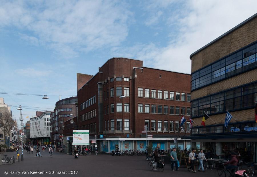 Grote Marktstraat-05_1